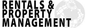 Rentals & Property Management