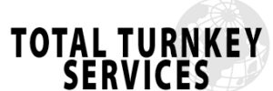 Turnkey Services