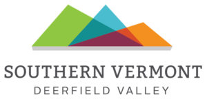 TIP Development is a proud member of Southern Vermont Deerfield Valley