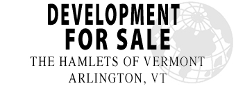 TIP Development For Sale