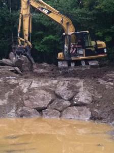 Berard Excavating